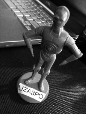 liza3PO