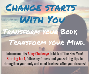 change-starts-with-you