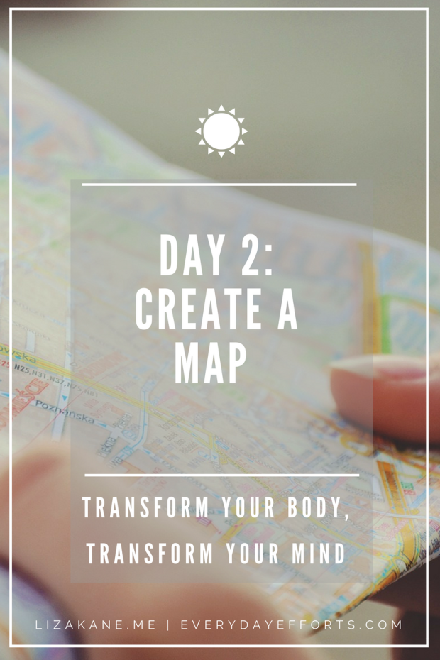7-day-challenge-map
