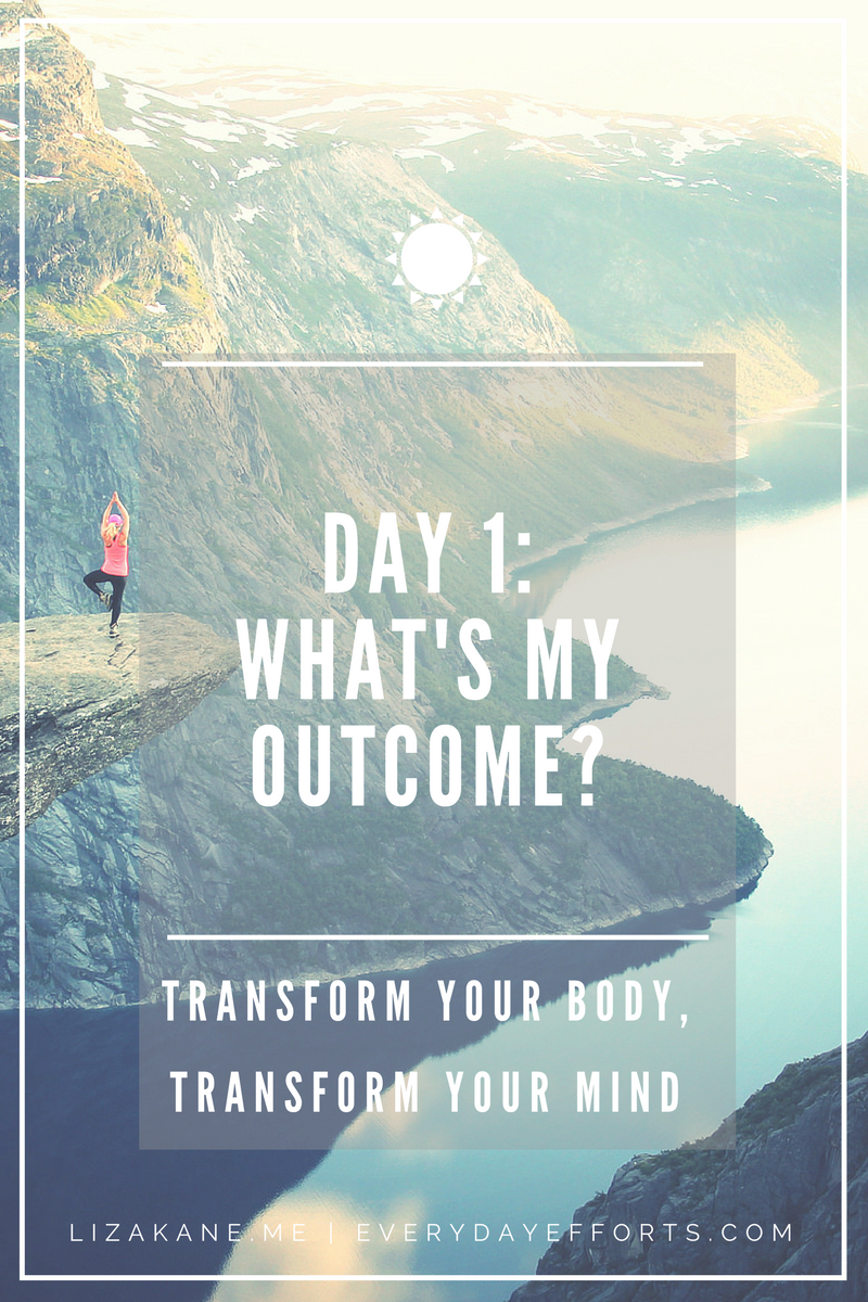 7-day-challenge